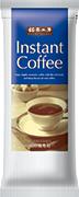 OHTORIオリジナル銘茶工房Instant Coffee